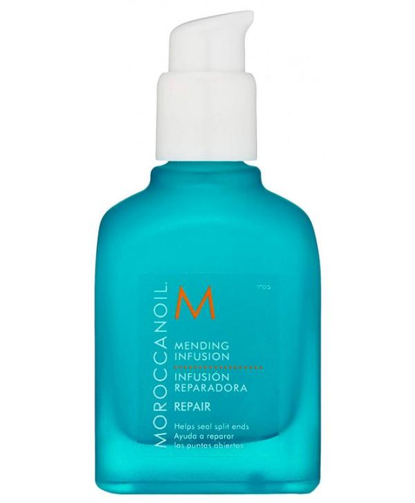 MOROCCANOIL Сыворотка для восстановления волос 75 мл