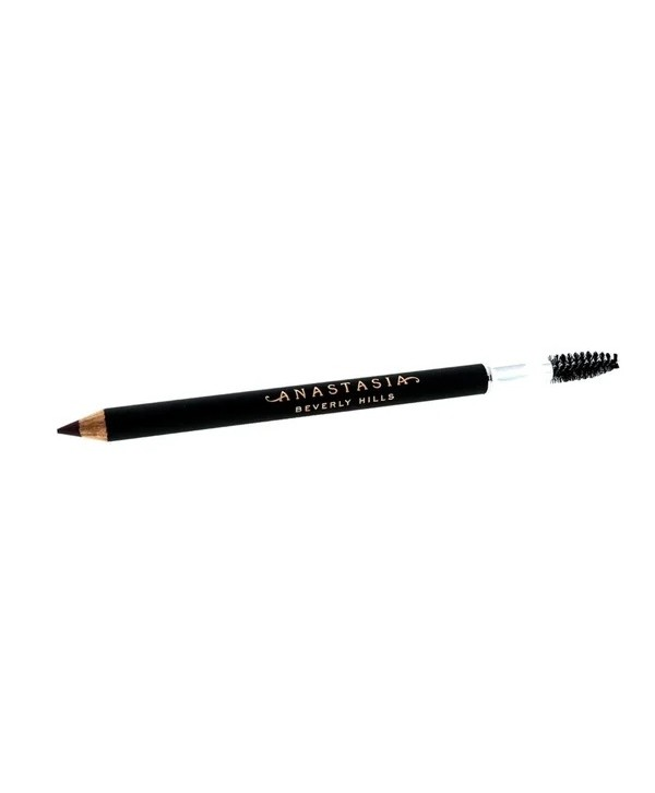 ANASTASIA BEVERLY HILLS Perfect Brow Pencil Medium Brown Карандаш для бровей