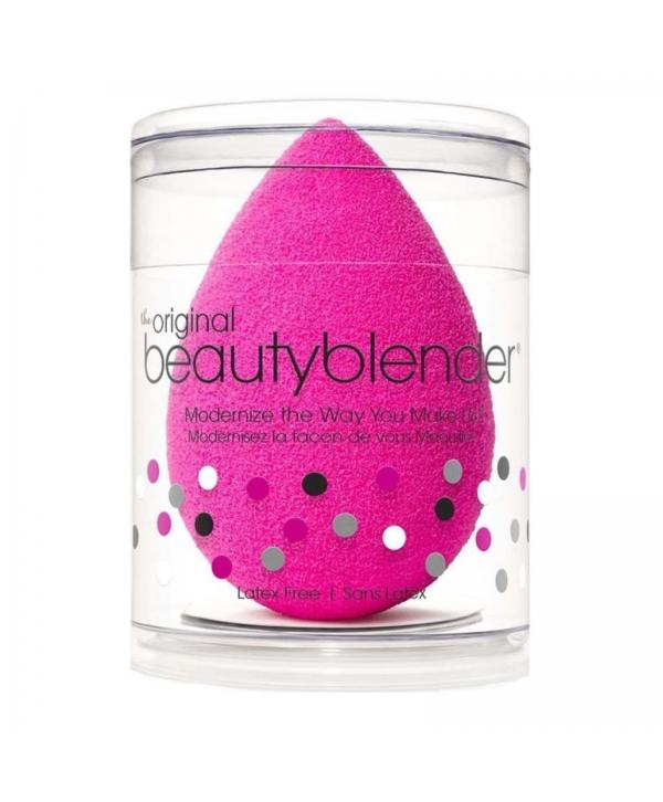 BEAUTYBLENDER Original Спонж для макияжа