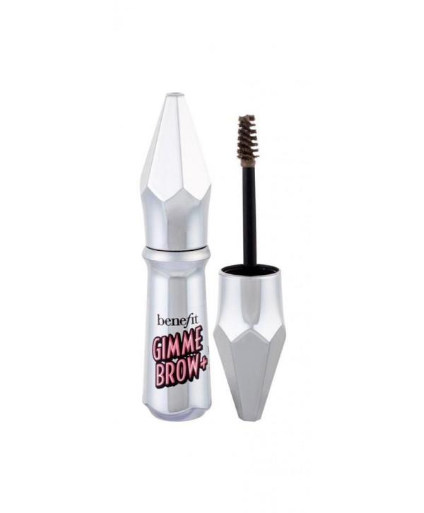 Benefit Cosmetics 3 Mini Gimme Brow+ гель для бровей 1,5 гр