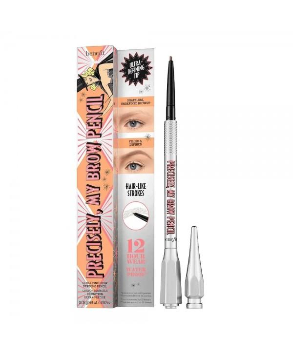 BENEFIT Benefit Precisely My Brow Pencil Карандаш для бровей 3 из набора