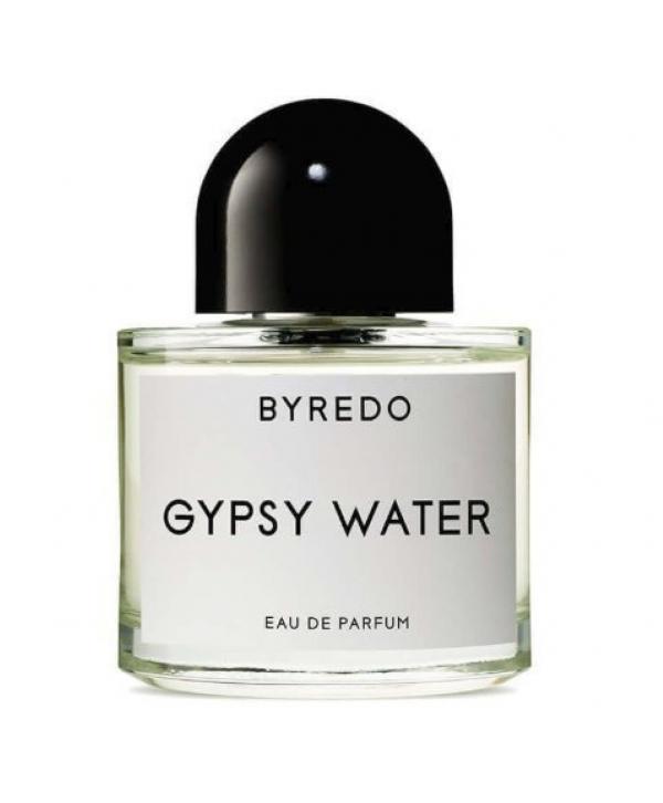 Byredo Gypsy Water парфюмерная вода 50мл