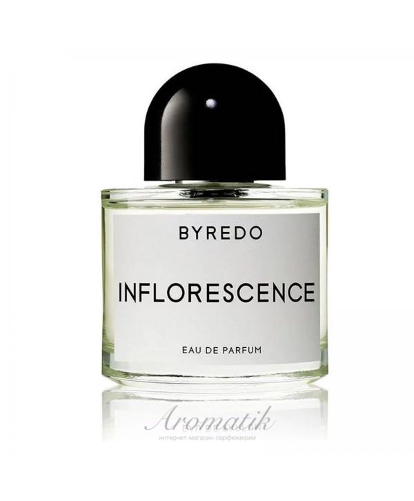 BYREDO Inflorescence 100 ml