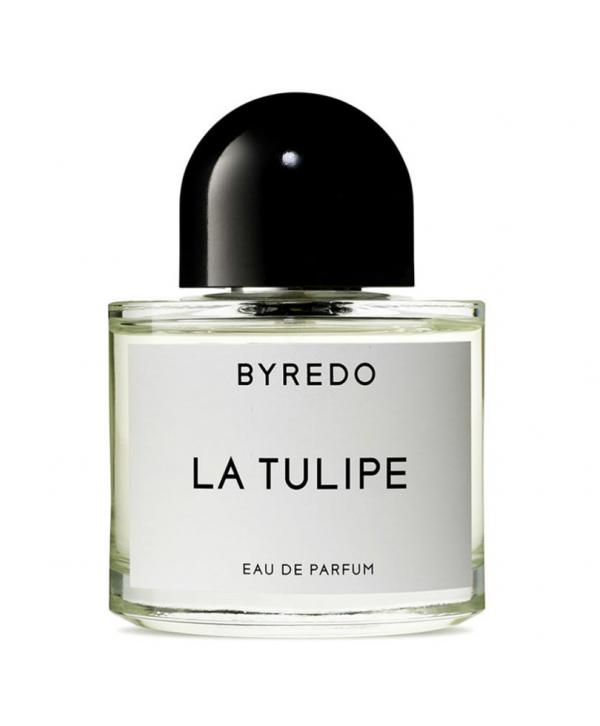 BYREDO La Tulipe 50 ml