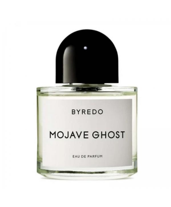 Byredo Mojave Ghost парфюмерная вода 100мл