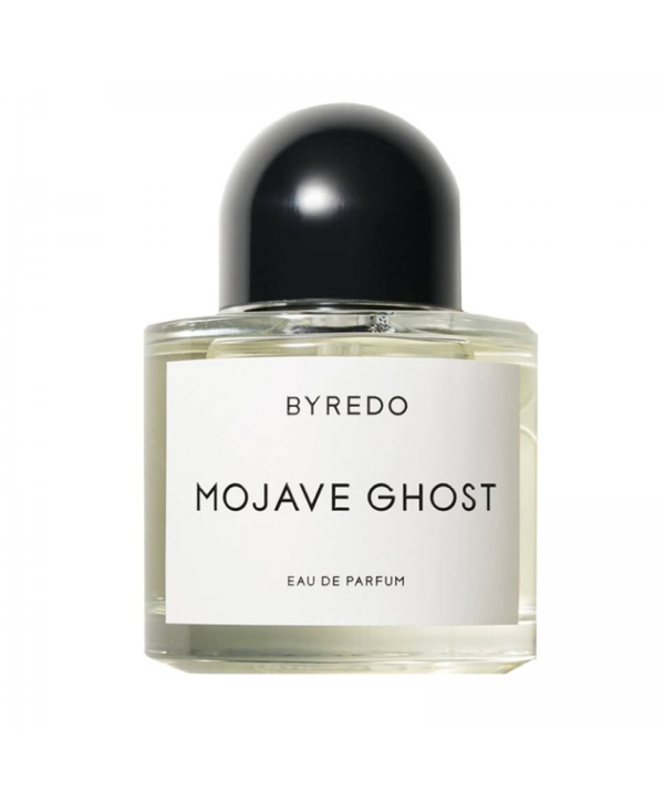 Byredo Mojave Ghost парфюмерная вода 50мл