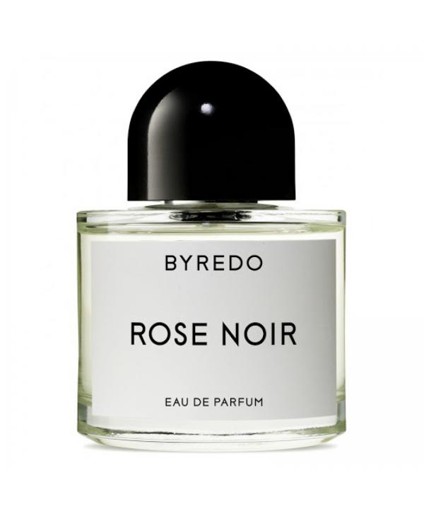 Byredo Rose Noir парфюмерная вода 50мл