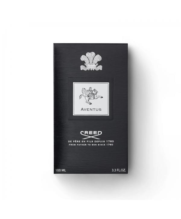 Creed Aventus парфюмированная вода 100мл