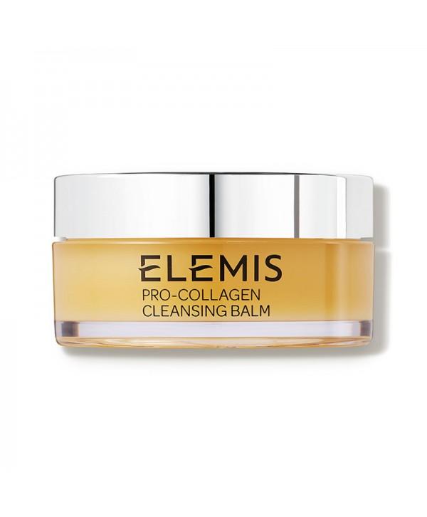 Elemis pro-collagen cleansing balm Elemis