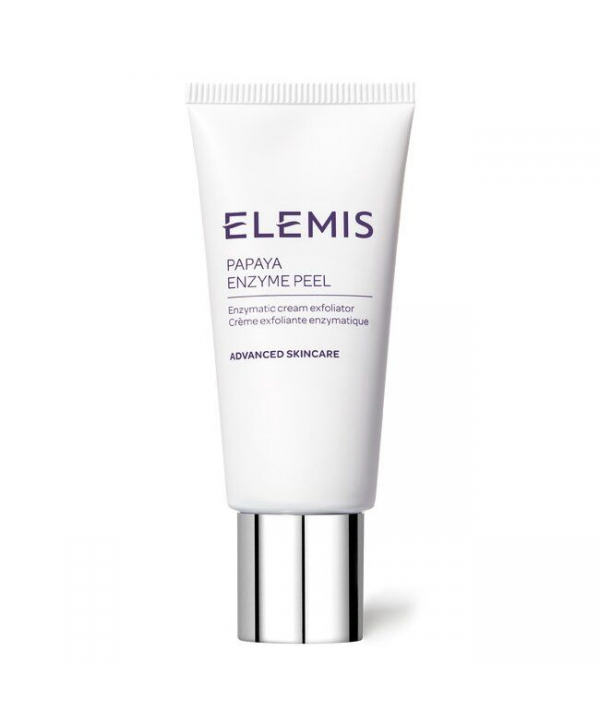 ELEMIS Papaya Enzyme Peel Энзимный пилинг для лица Папайя-Ананас