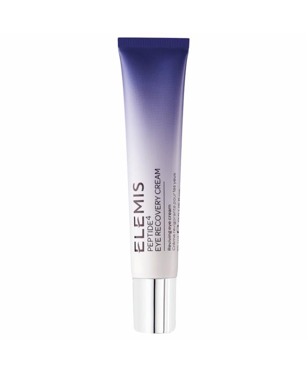 ELEMIS Peptide4 Eye Recovery Cream 15 ml Восстанавливающий крем для век