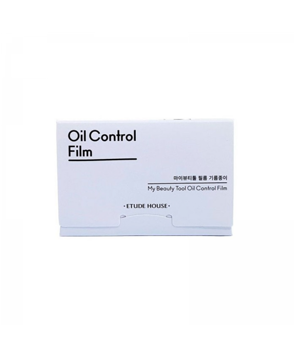 ETUDE HOUSE Oil Control Film
