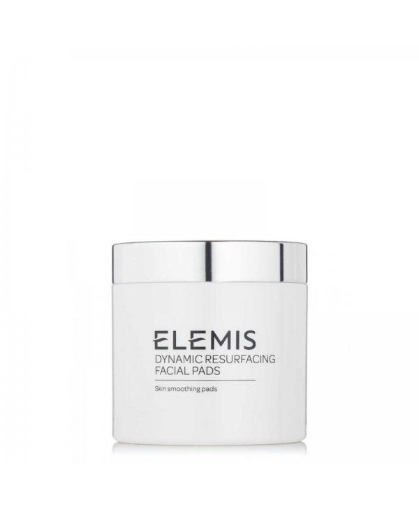 Elemis Dynamic Resurfacing Facial Pads 60pk