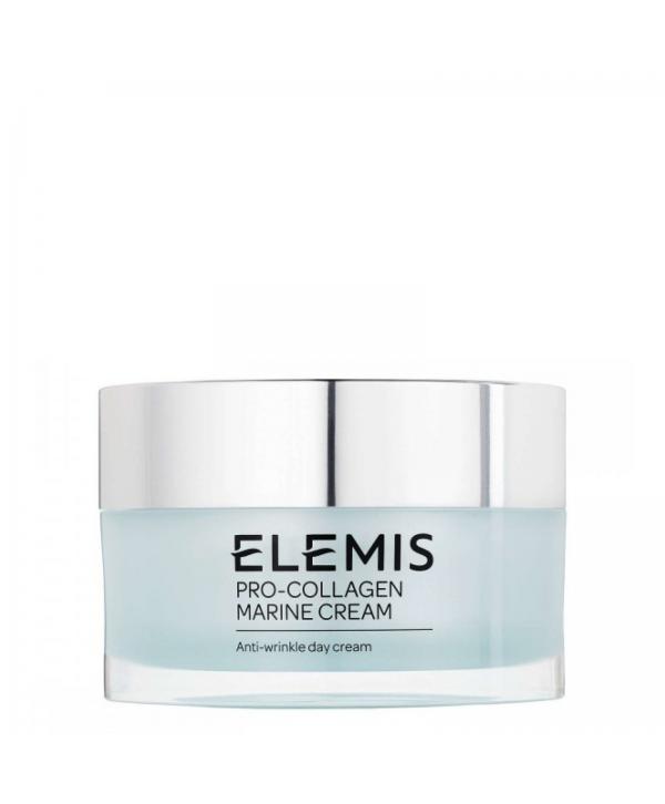 ELEMIS Pro-Collagen Marine Cream New Boxed