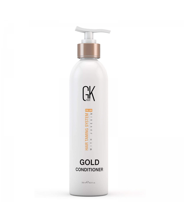 Global Keratin Gold line Gold Conditioner 300 ml