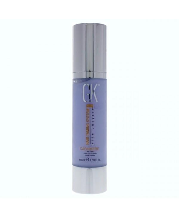 Global Keratin крем для волос Кашемир