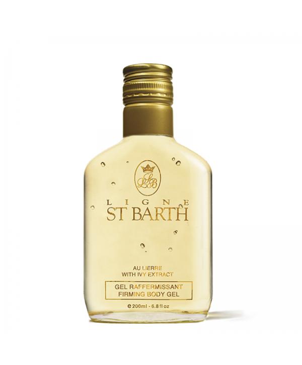 LIGNE ST BARTH Ivy Extract Гель для тела с экстрактом плюща 200 мл