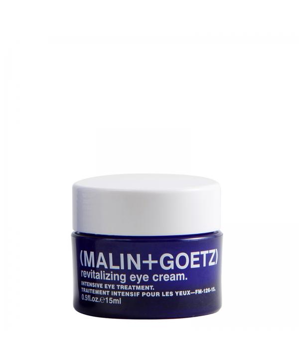 MALIN+GOETZ Revitalizing Eye Cream 15 ml Крем для глаз восстанавливающий