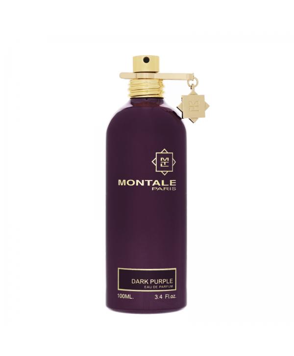 MONTALE Dark Purple 100 ml