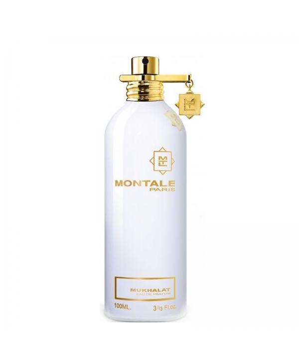 MONTALE Mukhalat 100 ml