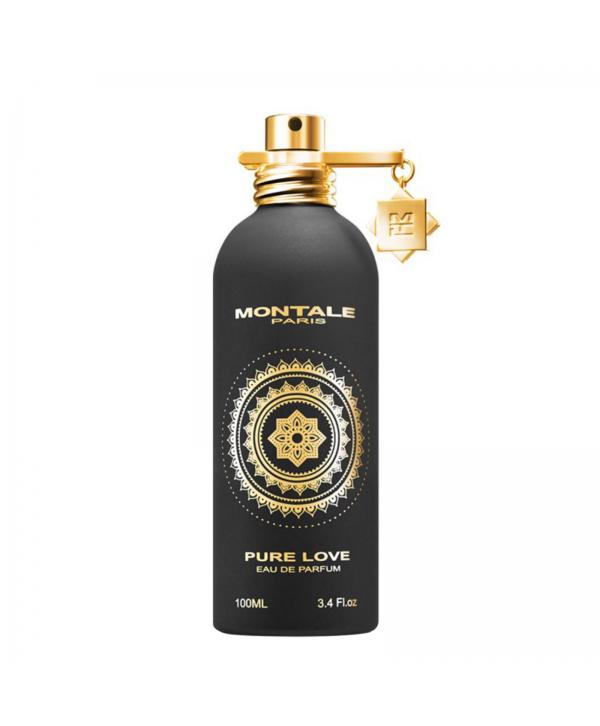 MONTALE Pure Love 100 ml