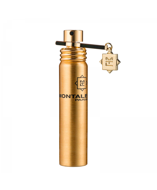 MONTALE Orchid Powder парфюмерная вода 20мл
