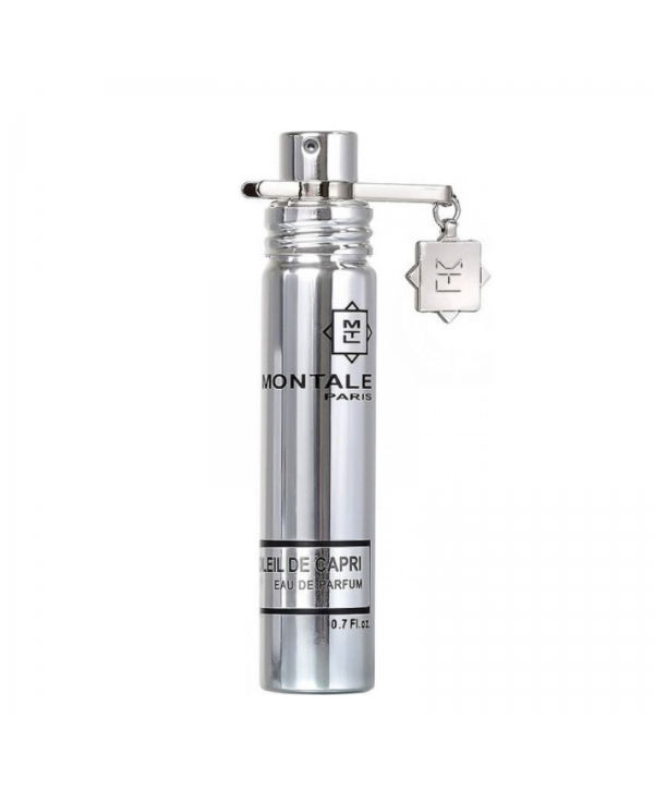 MONTALE Soleil de Capri парфюмированная вода 20мл