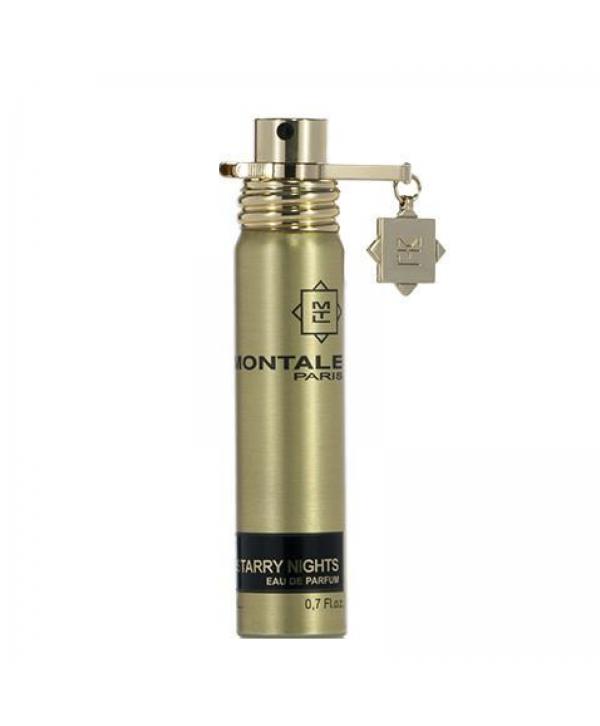 MONTALE STARRY NIGHTS парфюмированная вода 20мл