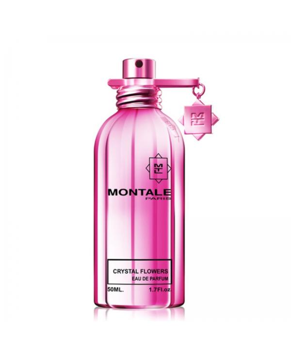 MONTALE Crystal Fowers 50 ml