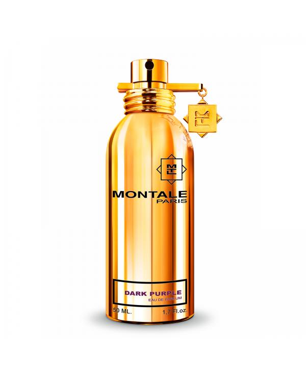 MONTALE Sweet Vanilla 50 ml