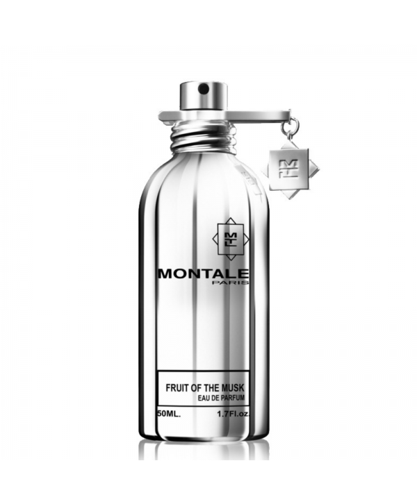 MONTALE Fruits Of The Musk 50 ml
