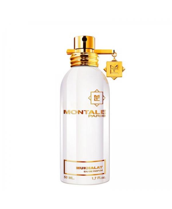 MONTALE Mukhalat 50 ml