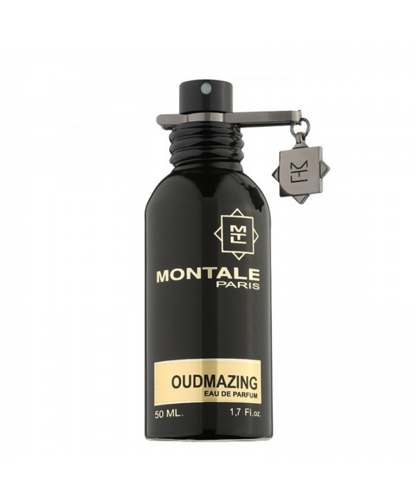 MONTALE Oudmazing 50 ml