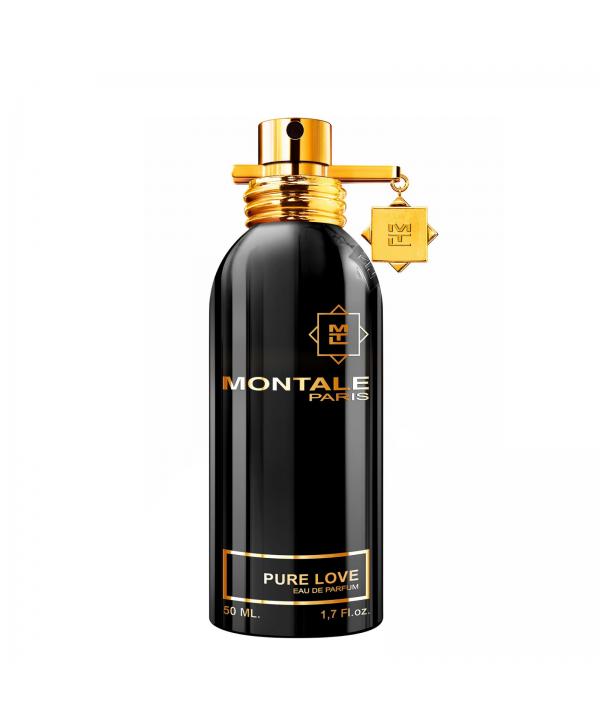 MONTALE Pure Love 50 ml