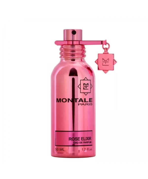 MONTALE Rose Elixir 50 ml