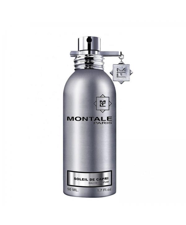 MONTALE Soleil de Capri 50 ml