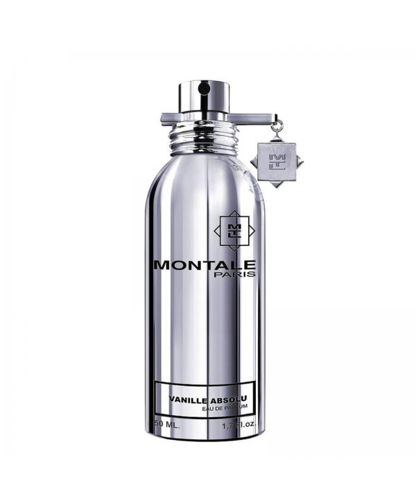 MONTALE Vanille Absolu 50 ml