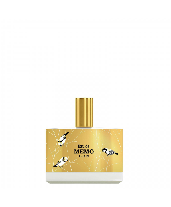 MEMO EAU DE MEMO 100 ml