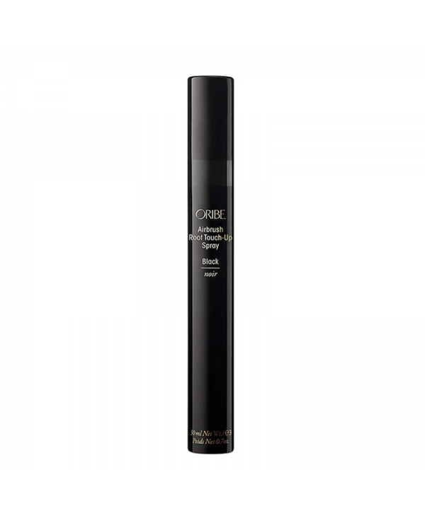 ORIBE Airbrush Root Touch -Up Spray