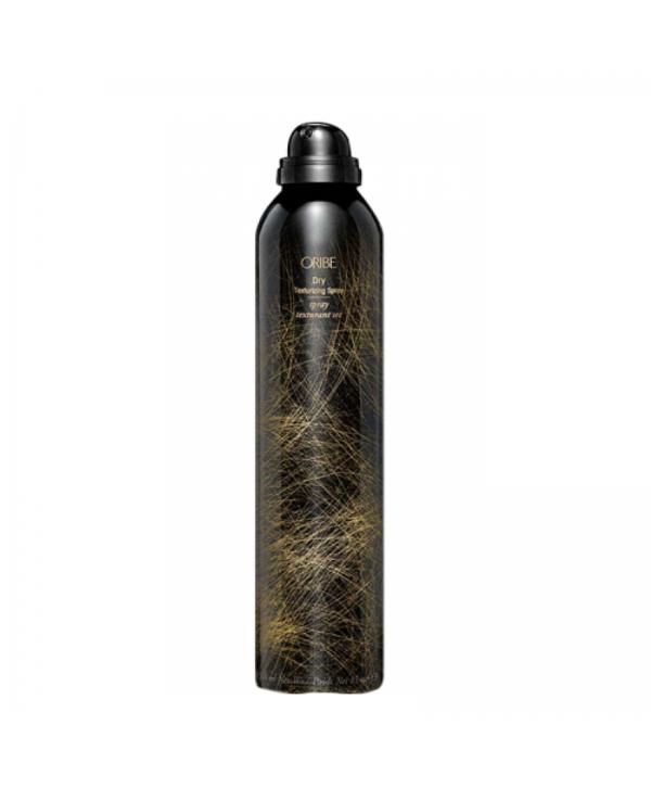 ORIBE Dry Texturizing Spray Спрей для объема 300 мл