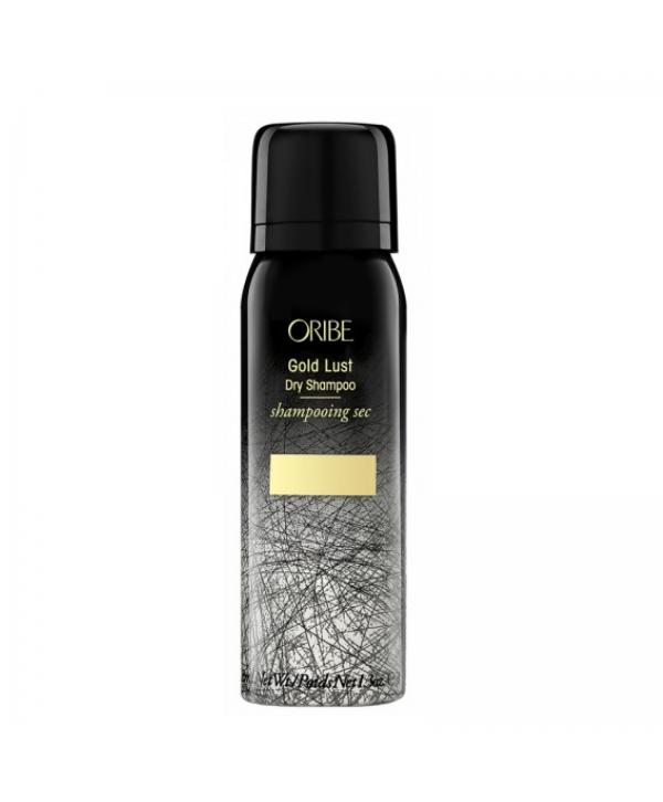 ORIBE Gold Lust Dry Shampoo Сухой шампунь 62 мл