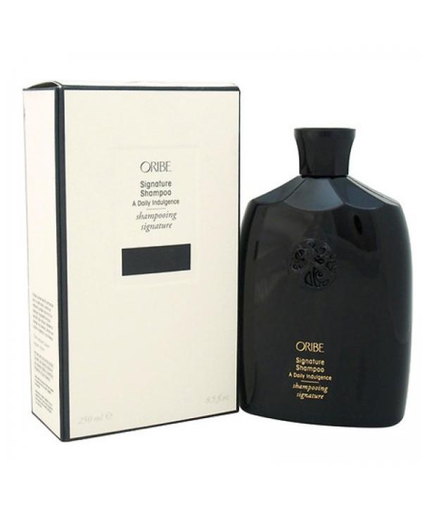 ORIBE Gold Lust Repair & Restore Shampoo Шампунь восстанавливающий 251 мл