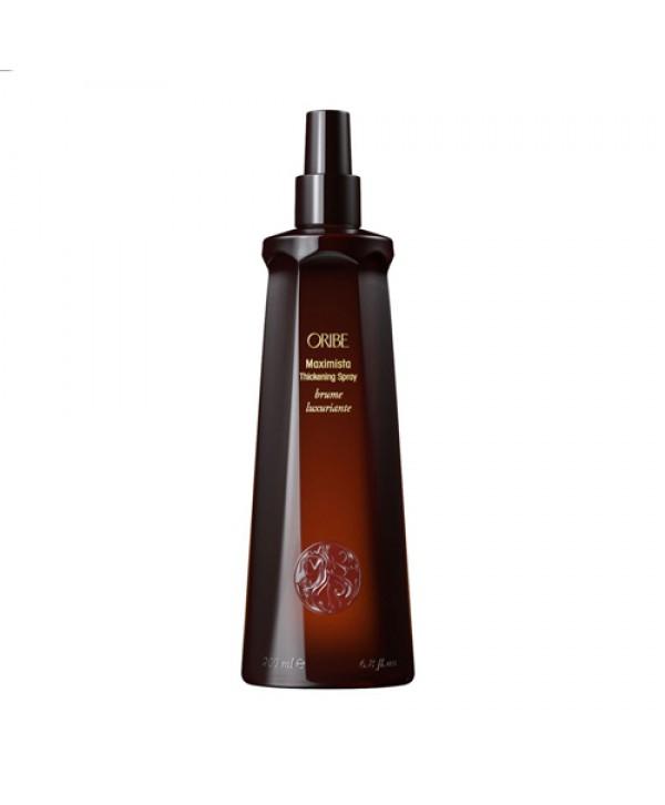 ORIBE Maximista Thickening Spray Спрей для поврежденных волос 200 мл