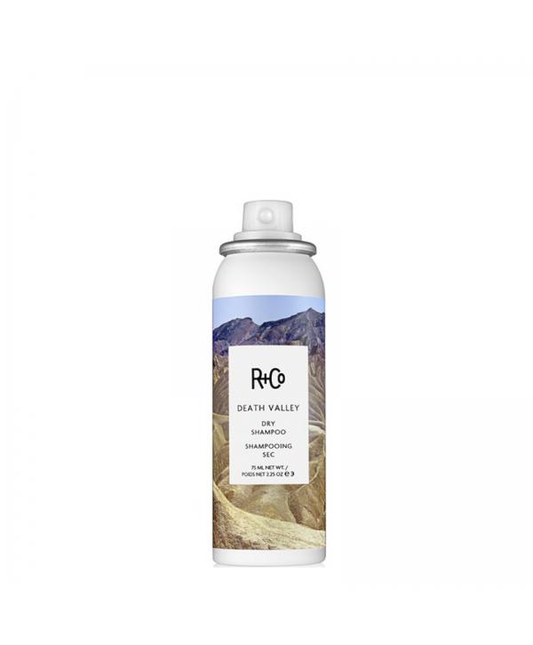 R+CO Death Valley Dry Shampoo Сухой шампунь 75мл