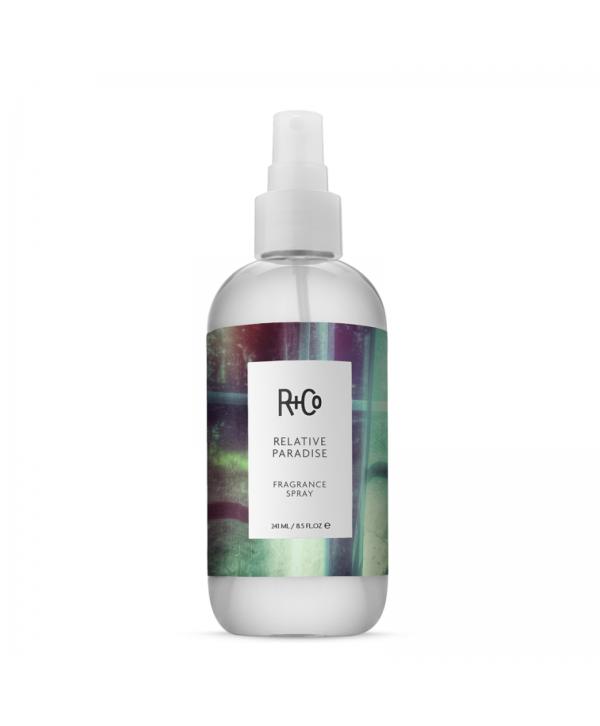 R+CO Relative Paradise Fragrance Spray 241ml Спрей для комнат