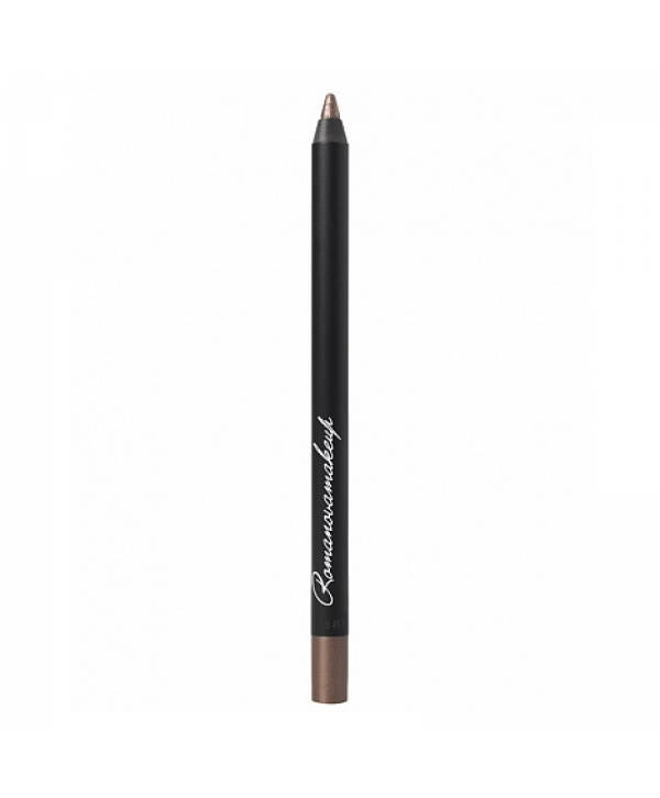 ROMANOVAMAKEUP Sexy Smoky Eye Pencil Make a Wish Карандаш для глаз