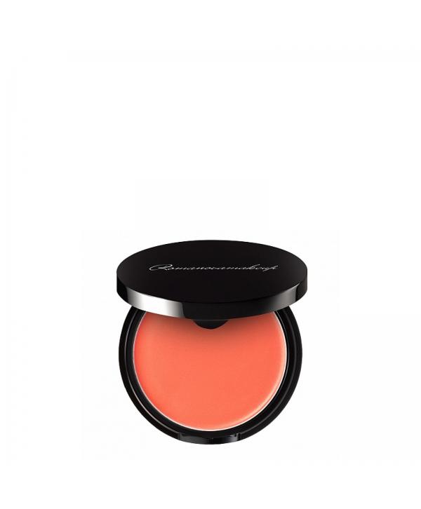 ROMANOVAMAKEUP Sexy Cream Blusher Shiny Peach 8 gr Кремовые румяна