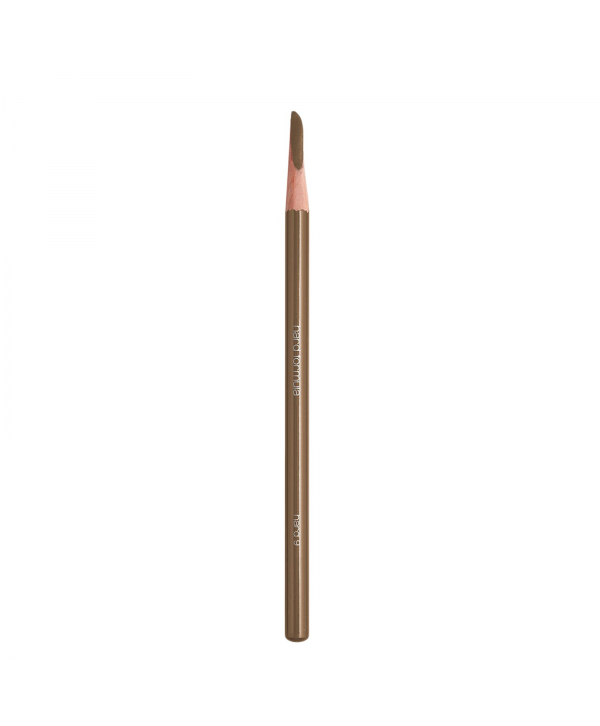SHU UEMURA Hard Formula Hard 9 Eyebrow Pencil 07 Walnut Brown Стойкий карандаш для бровей