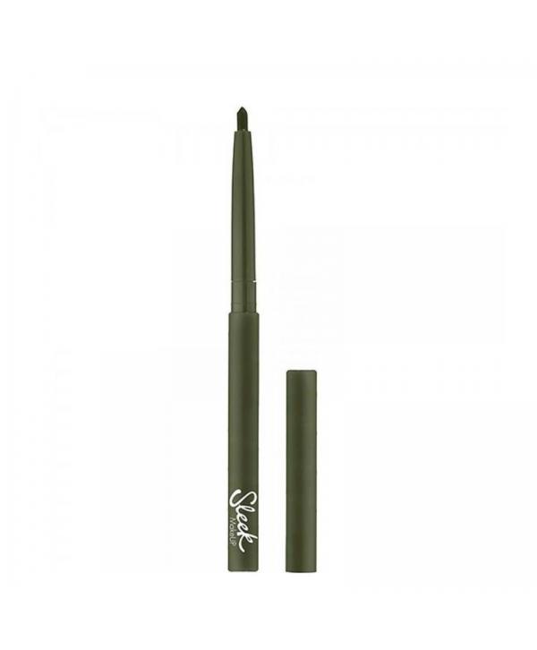 SLEEK MAKEUP Twist Up Eye Pencil 896 Camouflage Автоматический карандаш для глаз