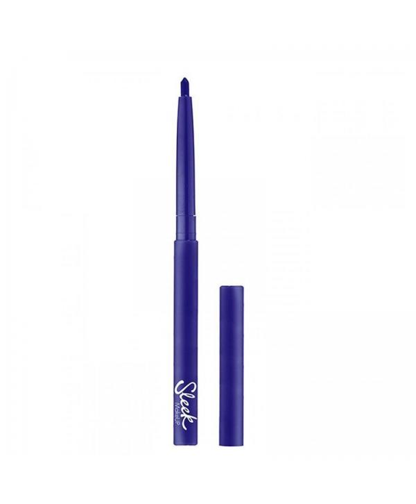 SLEEK MAKEUP Twist Up Eye Pencil 897 Royal Автоматический карандаш для глаз